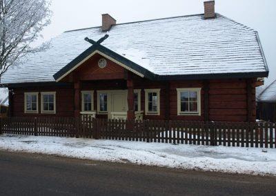 rastiniai-namai-sienojus-33