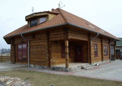 sienojus-log-cabins1