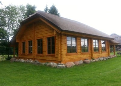sienojus-log-cabins10
