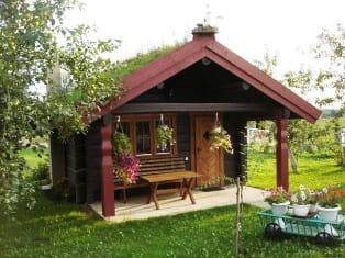 sienojus-log-cabins22