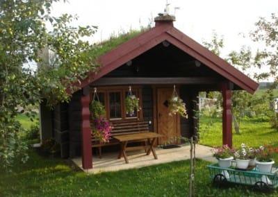 sienojus-log-cabins25