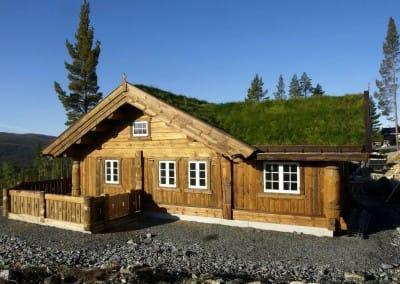 sienojus-log-cabins32