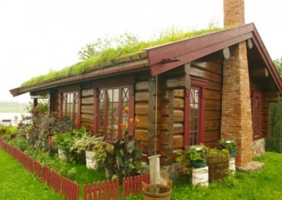 sienojus-log-cabins34