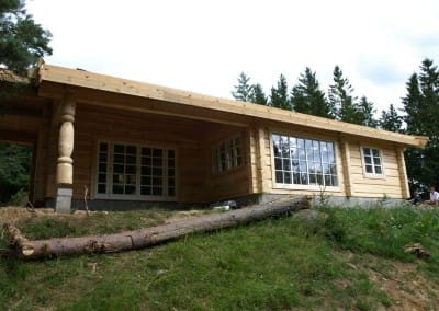 sienojus-log-cabins38
