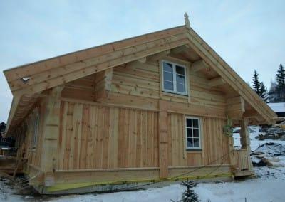 sienojus-log-cabins47