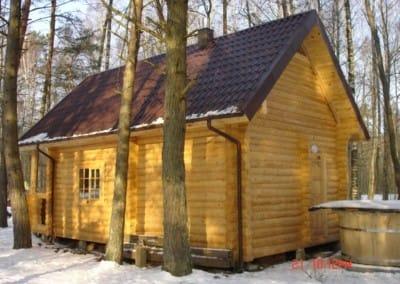 sienojus-log-cabins49