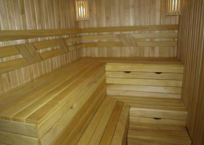 sienojus-log-cabins5