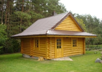 sienojus-log-cabins50