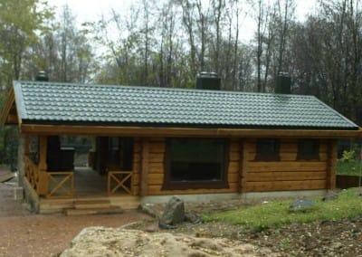 sienojus-log-cabins6
