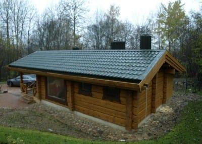 sienojus-log-cabins7