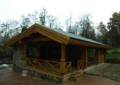 sienojus-log-cabins8