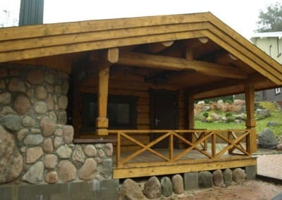 sienojus-log-cabins9
