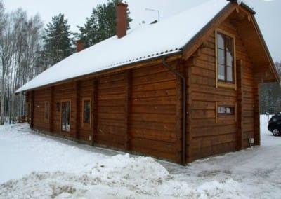 sienojus-log-cabins11