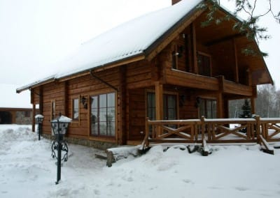 sienojus-log-cabins12
