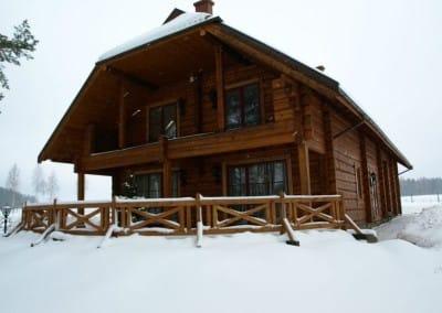 sienojus-log-cabins13