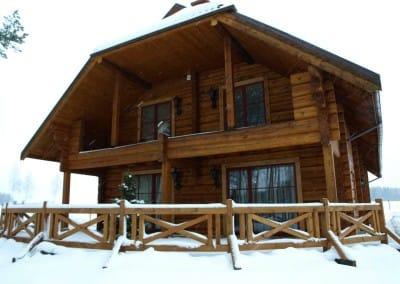 sienojus-log-cabins14
