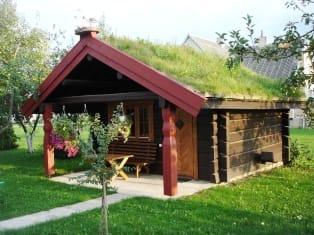 sienojus-log-cabins21