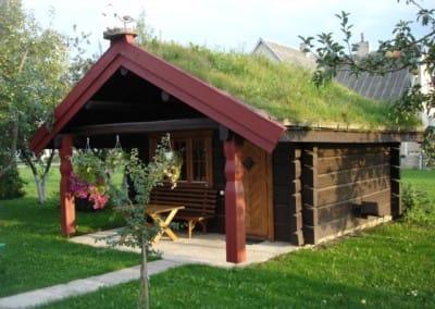 sienojus-log-cabins23