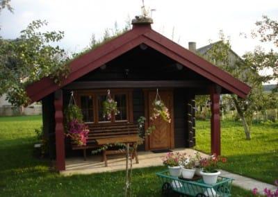 sienojus-log-cabins24