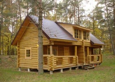 sienojus-log-cabins26