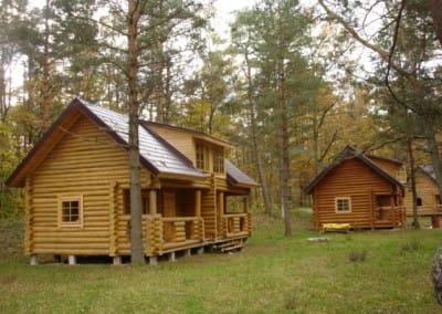 sienojus-log-cabins27