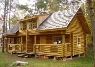 sienojus-log-cabins28