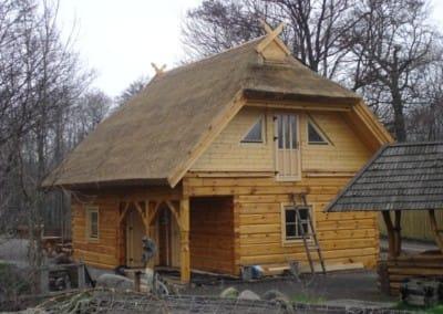 sienojus-log-cabins29