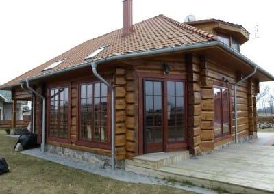 sienojus-log-cabins3