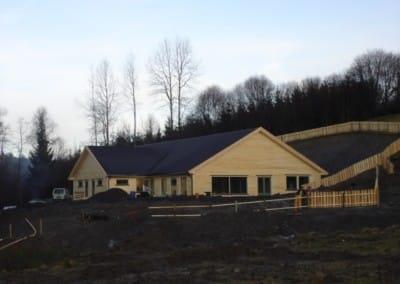 sienojus-log-cabins30