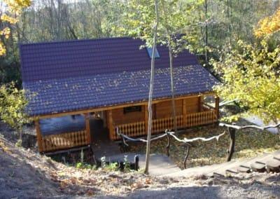 sienojus-log-cabins31