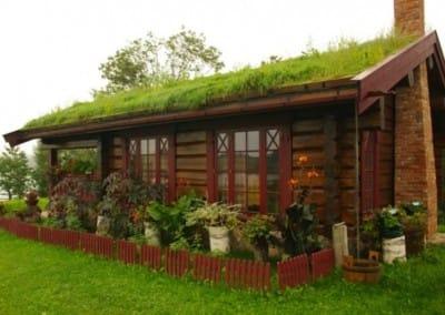 sienojus-log-cabins33