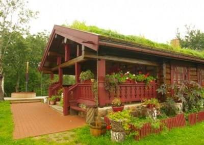 sienojus-log-cabins35
