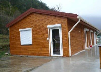 sienojus-log-cabins36