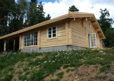 sienojus-log-cabins39