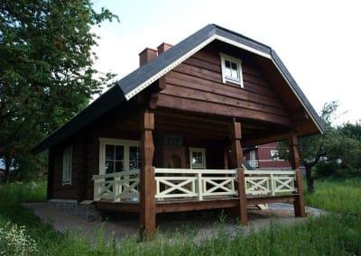sienojus-log-cabins42