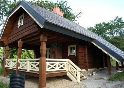 sienojus-log-cabins43