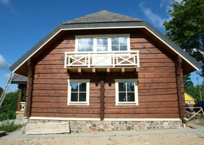 sienojus-log-cabins44