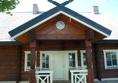 sienojus-log-cabins45