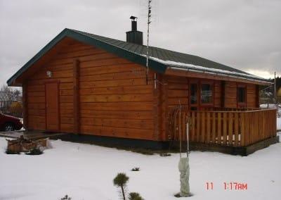 sienojus-log-cabins48
